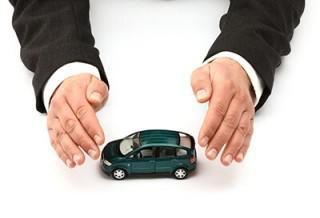 Discounts on insurance for drivers over age 50